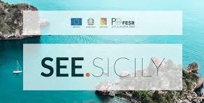See. Sicily, riaperti i termini. 23 milioni disponibili per le attività ricettive.