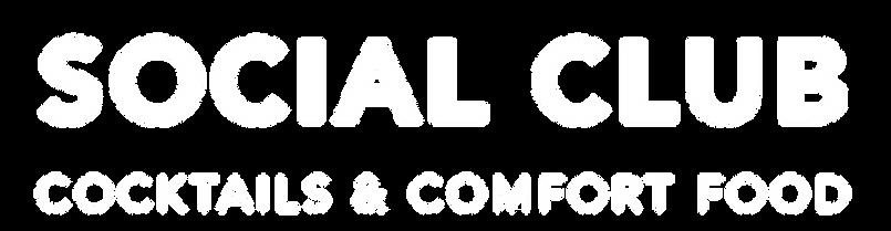 social club c&cf logo.png