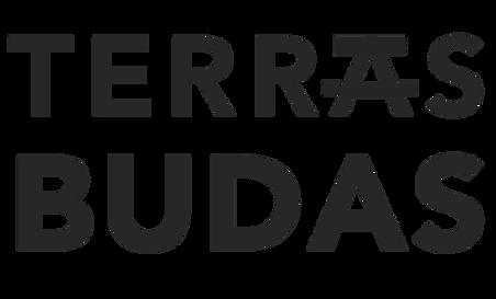 Logo TerrasBudas zwart.png