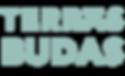 Logo TerrasBudas kleur.png