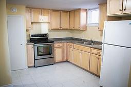 apartment23-1.jpg