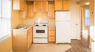 Apartment17-1.jpg