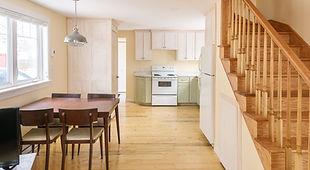31 Douglas St Charlottetown House for Rent