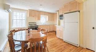 61 Longworth Ave Charlotetown Apartment for Rent