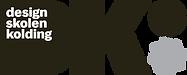 Logo-DSKD1.png
