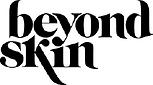 Beyond skin.png