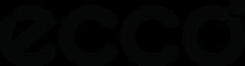 ECCO_LOGO_transparent.png