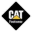 cat-footwear-logo-png-transparent.png