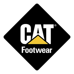 cat-footwear-logo-png-transparent.png
