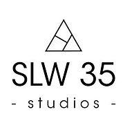 slw35.jpg