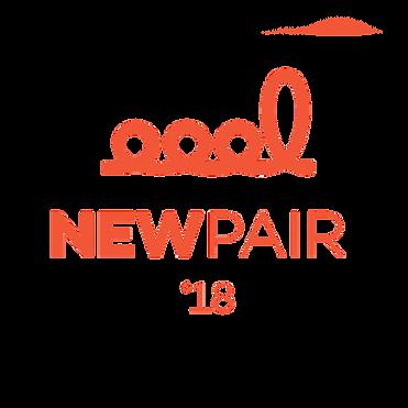 Newpair logo.png