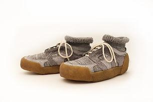 Sneakers 3-4 view.jpg