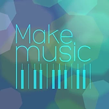 Music Therapy at Home - Make Music