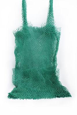 Fishnet shopperbag.jpg