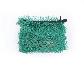 Fishnet purse.jpg