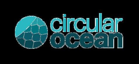 circularoceanlogo.png