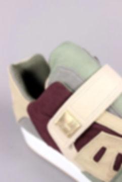 Vegan sneaker 4.jpg