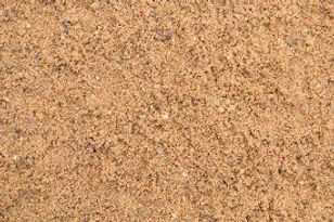 sharp sand.jpg