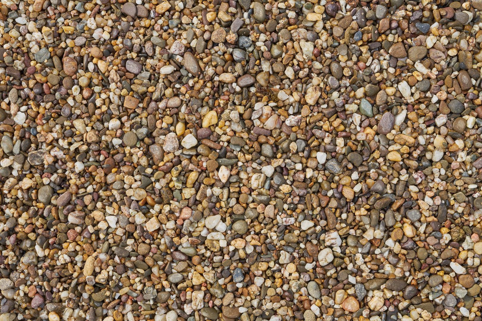 Fine gravel, natural stones.jpg