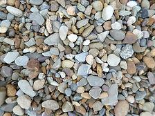aggregates essex