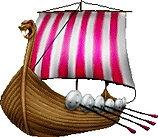 vikingship2.jpg