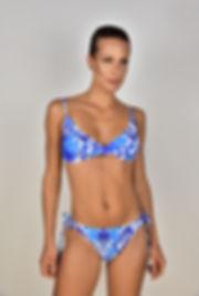 Biquini Caju - azulejo bk 19 -1.jpg