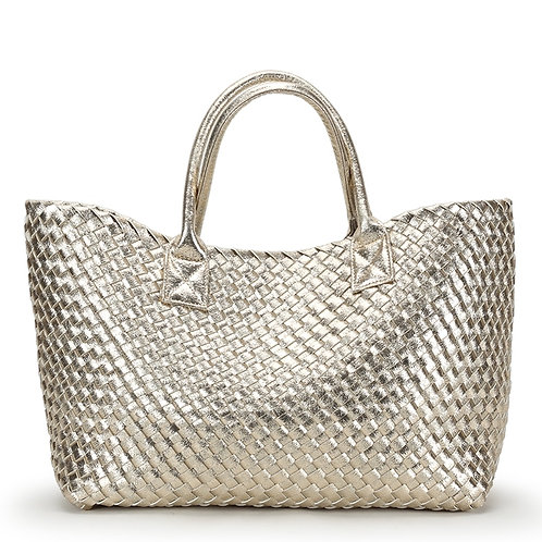 Large Summer Casual Tote