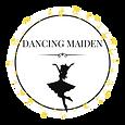 DANCING (1).png