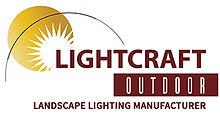 Lightcraft Outdoor Lighting
