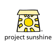 Project Sunshine