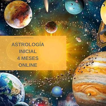 astrologia 2021.jpg
