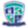 BHC BHP Logo 2019_BHP.png