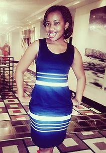 Nomlayo Nannette Enhle Mabena.jpg