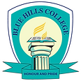New BHC logo sml.png