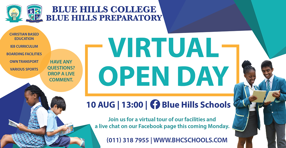 Virtual Open Day Invite_Banner-05.png
