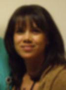 Moniqiue Jones, speech language pathologist Polytrauma Richmond Virginia