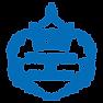pic_logo_S.png