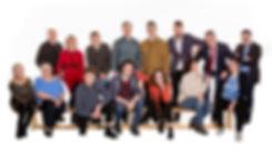 Gruppenfoto Headliner.jpg