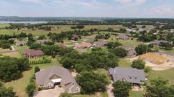 DCR-Air Shot Homes & Lake