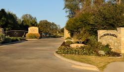 DCR-Davis Road Gate Entry.jpg