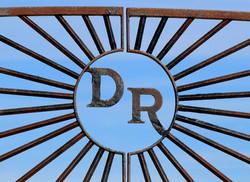 DCR Gate.jpg