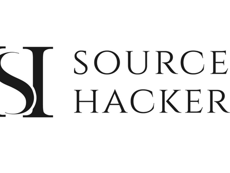 Peter Szabo's Source Hacker Review