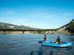 Rafting-Chitina-River.jpg