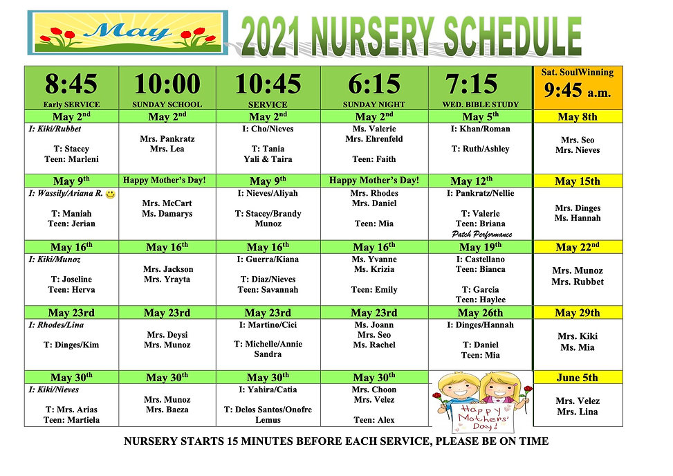 May  2021 nursery schedule.jpg