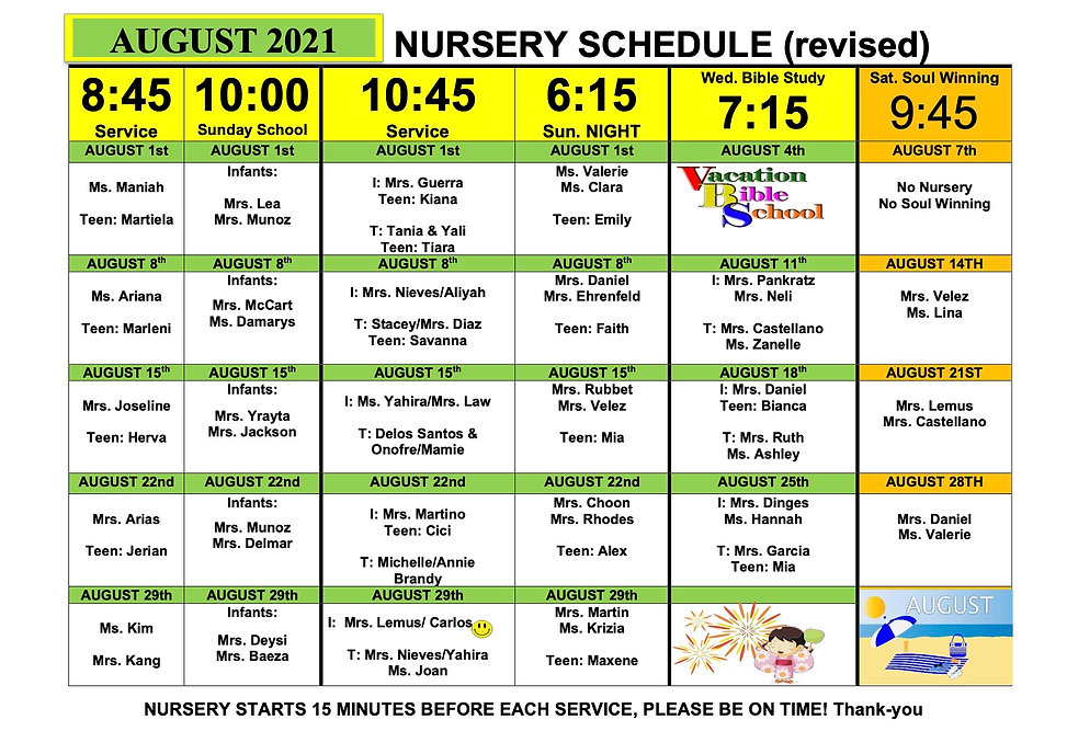 August 2021 nursery schedule.jpg