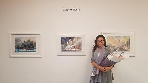 Ginette Wang.jpg