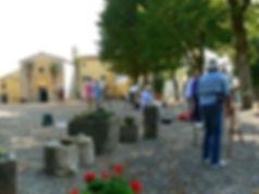Painting-in-piazza.jpg