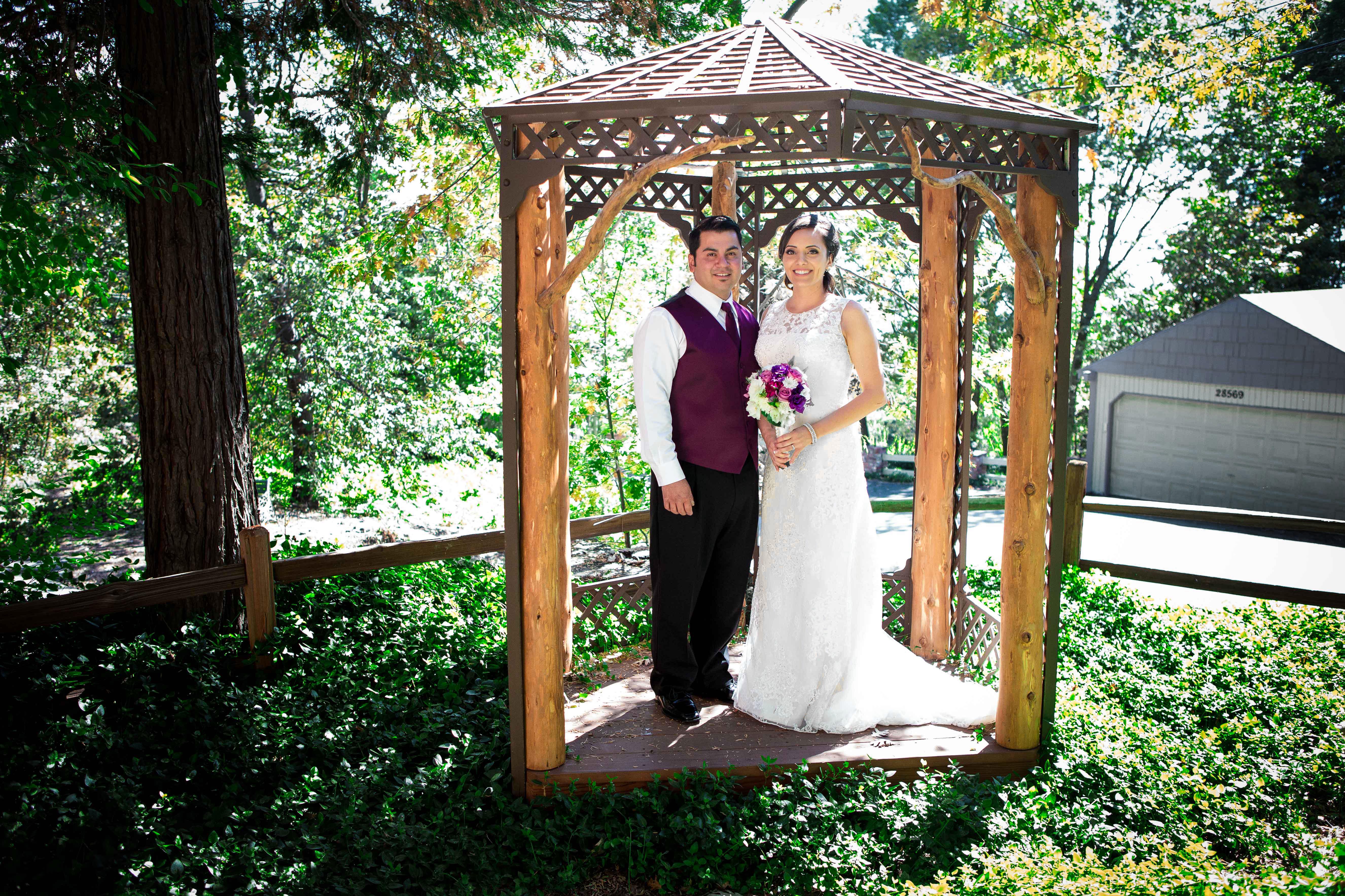wedding-1-111