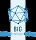 BIG Final Logo (1).png