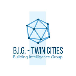 BIG Twin Cities Final.jpg